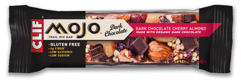 Cherry Chocolate Almond Bar Recipes — Dishmaps